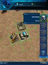 Игры для Nokia N82
